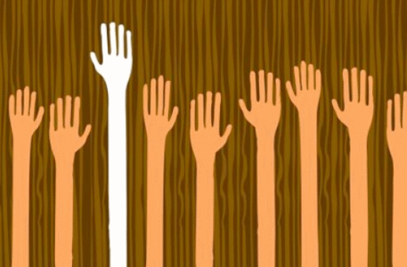 Nonprofit_Engagement_and_Volunteers
