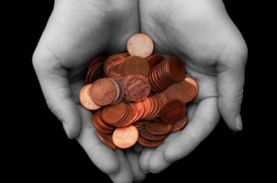 funding for nonprofit